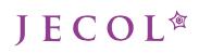 ジェコル株式会社