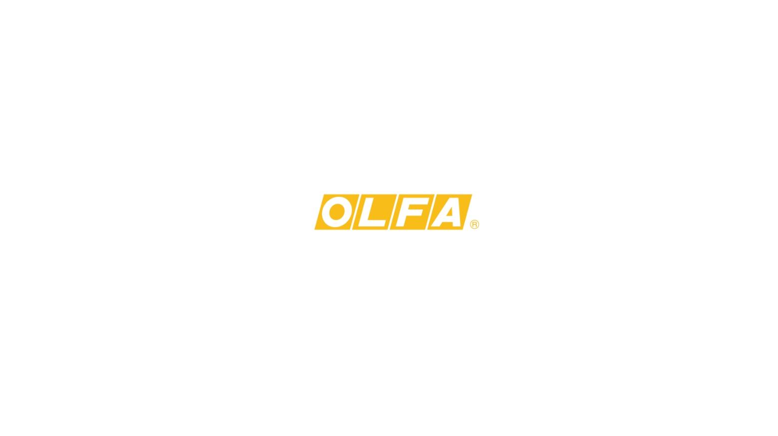 オルファ株式会社